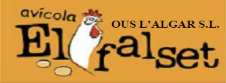 avicola el falset proveedores