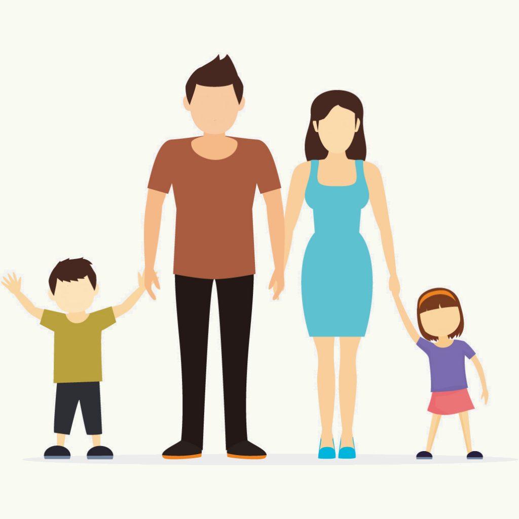 clientes clients mendoza colectividades imagen familia