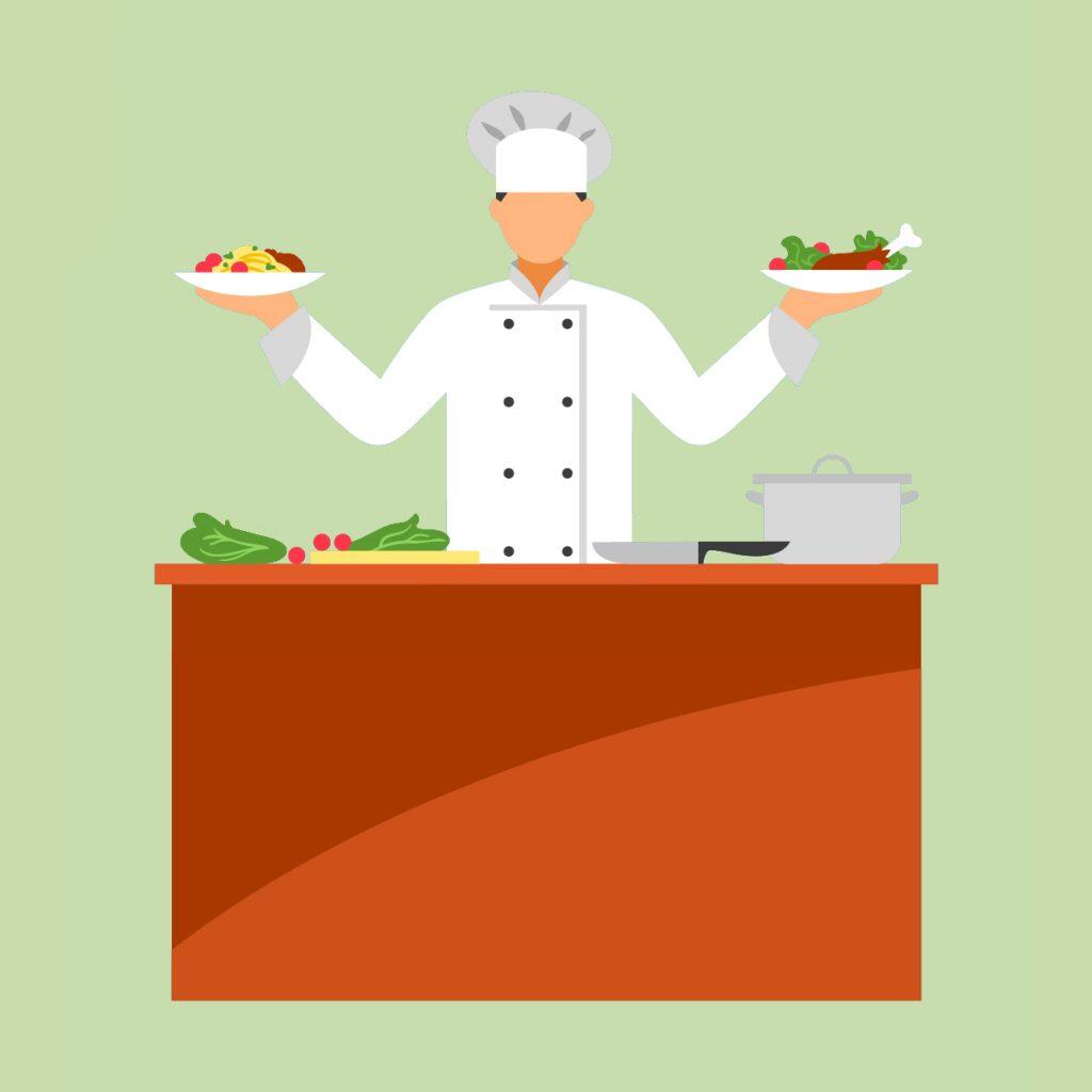 Comedores Escolares sin Cocina - Menjadors Escolars sense Cuina