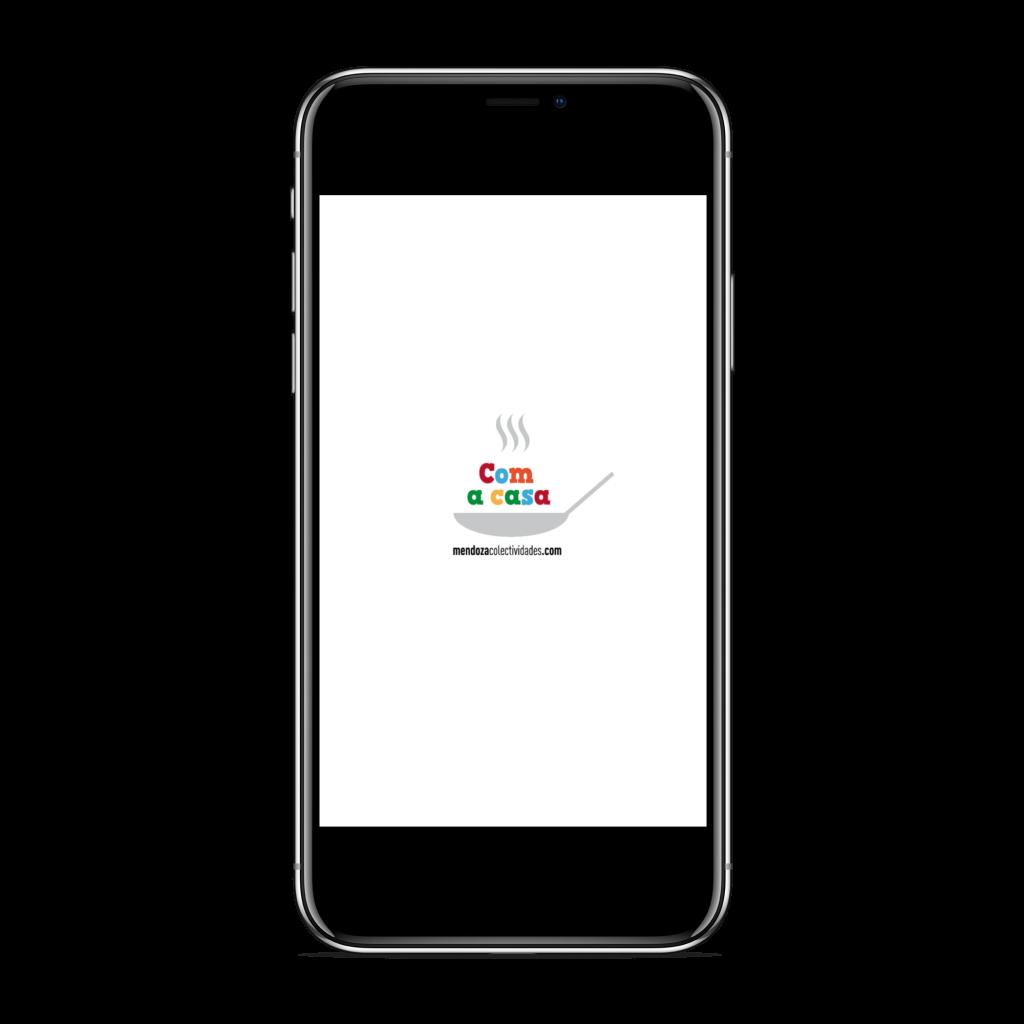 clientes - aplicación com a casa mendoza colectividades captura 1
