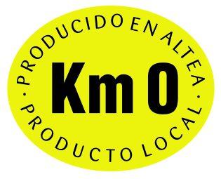 Logo de camp d'altea
