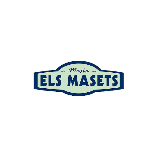 Logo els masets