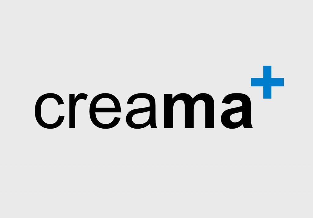 logotipo-de-creama